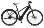 E-Bike Winora Sinus iR8 Urban Damen