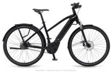E-Bike Winora Sinus iR8 Urban Damen