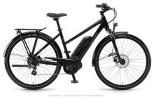 E-Bike Winora Sinus Tria 7eco Damen