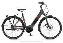 E-Bike Winora Yucatan iR8f
