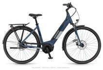 E-Bike Winora Yucatan iN7f