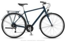 Trekkingbike Winora Zap Herren