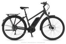 E-Bike Winora Sinus Tria 10 Damen