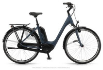 E-Bike Winora Sinus Tria N7f NL Modernblue