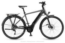 E-Bike Winora Sinus i9 Herren
