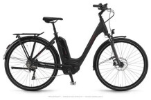 E-Bike Winora Sinus Tria 10 Einrohr