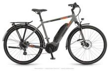 E-Bike Winora Yucatan 8 Herren