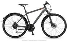 Trekkingbike Winora Vatoa 27Disc Herren