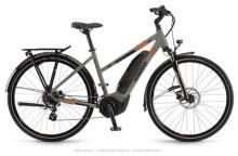 E-Bike Winora Yucatan 8 Damen