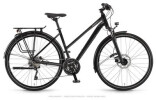 Trekkingbike Winora Domingo 30Disc Damen