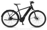 E-Bike Winora Sinus iR8 Urban Herren