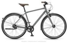 Citybike Winora Aruba Herren