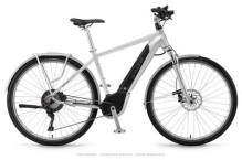 E-Bike Winora Sinus iX11 Urban Herren