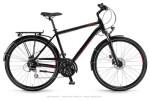 Trekkingbike Winora Domingo 24Disc Herren