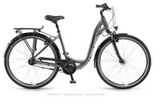 Citybike Winora Holiday N8 Wave