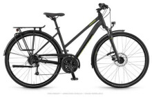 Trekkingbike Winora Domingo 27Disc Damen