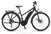 E-Bike Winora Yucatan 20 Damen