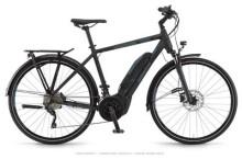 E-Bike Winora Yucatan 20 Herren