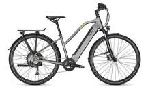 E-Bike Raleigh STANTON 9 Trapez