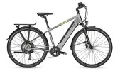 E-Bike Raleigh STANTON 9 Diamant