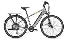 E-Bike Raleigh STANTON 9 Diamant