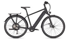 E-Bike Raleigh STANTON 11 Diamant