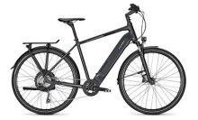 E-Bike Raleigh STANTON 10 Diamant