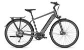 E-Bike Raleigh SHEFFIELD 9