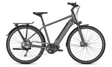 E-Bike Raleigh SHEFFIELD 9