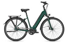 E-Bike Raleigh SHEFFIELD 8