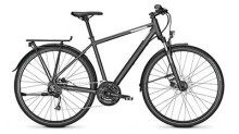 Trekkingbike Raleigh RUSHHOUR LTD Diamant