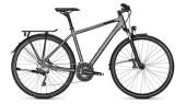 Trekkingbike Raleigh RUSHHOUR EDITION Diamant