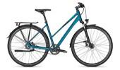 Citybike Raleigh RUSHHOUR 6.5 Trapez