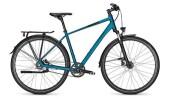 Citybike Raleigh RUSHHOUR 6.5 Diamant