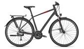 Trekkingbike Raleigh RUSHHOUR 3.0 Diamant