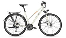 Trekkingbike Raleigh RUSHHOUR 2.0 Trapez