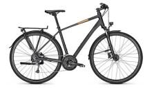 Trekkingbike Raleigh RUSHHOUR 2.0 Diamant