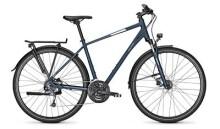 Trekkingbike Raleigh RUSHHOUR 1.0 Diamant