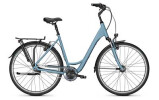 Citybike Raleigh ROAD CLASSIC 7 Wave blue