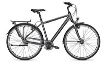 Citybike Raleigh ROAD CLASSIC 7 Diamant