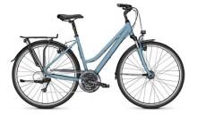 Trekkingbike Raleigh ROAD CLASSIC 24 Trapez blue