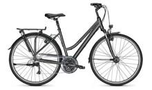 Trekkingbike Raleigh ROAD CLASSIC 24 Trapez black
