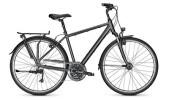 Trekkingbike Raleigh ROAD CLASSIC 24 Diamant