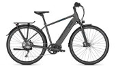 E-Bike Raleigh PRESTON 9