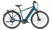 E-Bike Raleigh PRESTON 11
