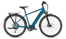 E-Bike Raleigh PRESTON 11
