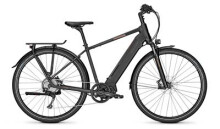 E-Bike Raleigh PRESTON 10