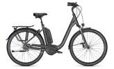 E-Bike Raleigh KINGSTON XXL