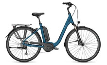 E-Bike Raleigh KINGSTON 9