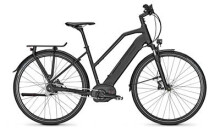 E-Bike Raleigh KENT PREMIUM Trapez / Wave